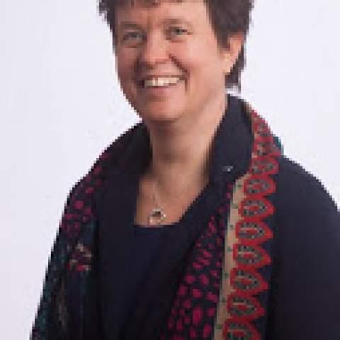 Annika Carp