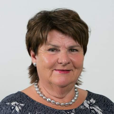 Anna-Brita Fransson