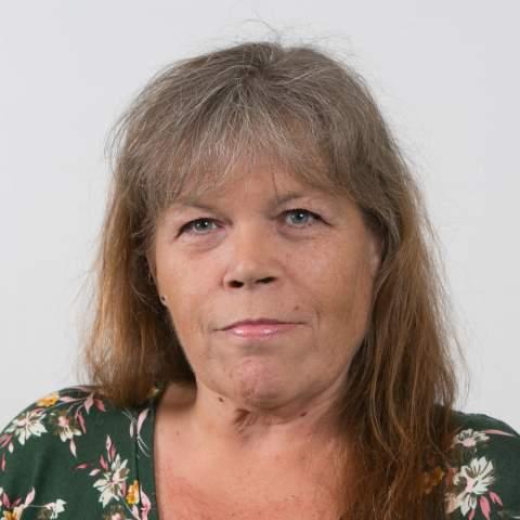 Maria Jern